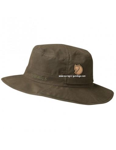 save off c25db ed410 Fjällräven Hunter Hat