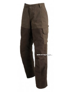 Fjallraven Brenner Woman Trouser