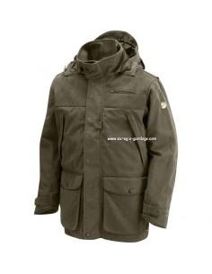 Fjällräven Boar Jacket