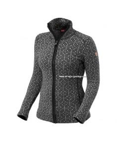 Fjällräven Frost Sweater