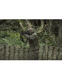Deerhunter Sneaky 3D overtrekset (broek en jas)