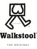 Walkstool Comfort