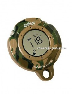 Bushnell Back Track Orginal camo