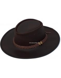 "BC Hats ""BUSHWALKER"""