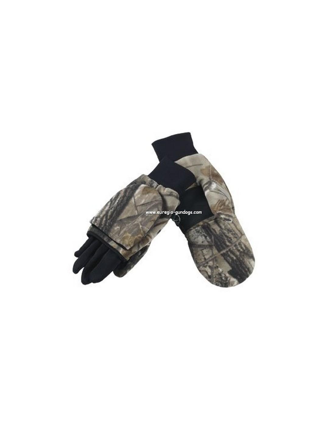 Gloves Handschoenen