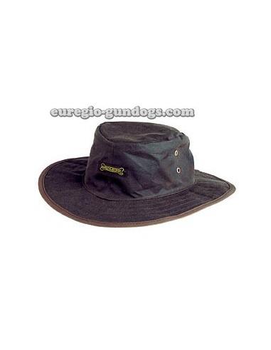 Drizabone Slouch Hat