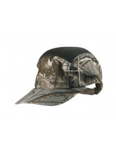 Deerhunter Foam pet 49 dh camouflage