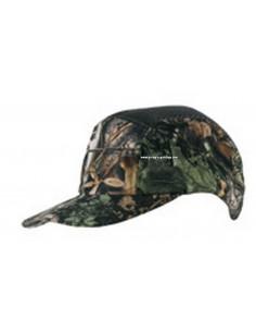 Deerhunter Foam pet 40 dh camouflage