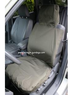 Autostoelhoes Suzuki