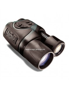 Bushnell STEALTH VIEW 5X42