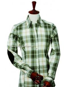 """Dames blouses Laksen """"Nevis"""""""
