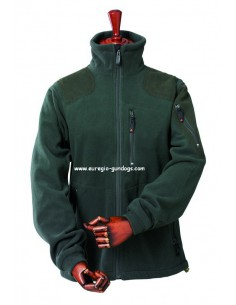 Laksen Puma dark green