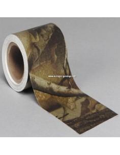 Hunter´s camouflage plakband