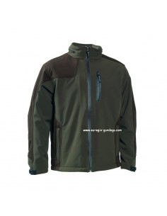 "Deerhunter Softshell Jacket ""Argonne"""