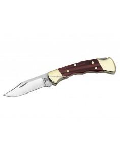 Buck Ranger 112 FG