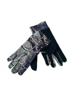 Game Stalker gloves from Deerhunter