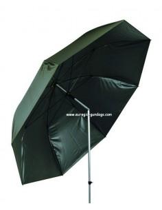 Jacht paraplu