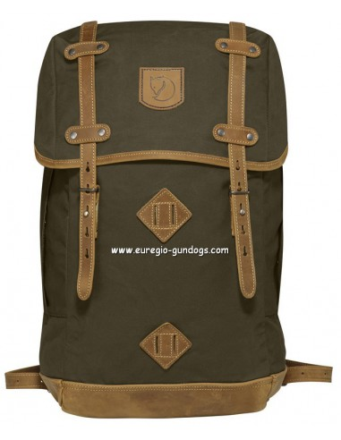 fj llr ven rucksack no 21 large euregio gundog store. Black Bedroom Furniture Sets. Home Design Ideas