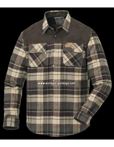 Pinewood Overhemd Douglas