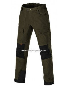 Pinewood Outdoor Broek Himalaya Extreme - dames