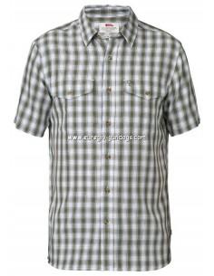 Fjällräven Abisko Cool Shirt SS