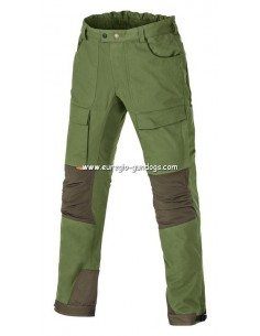 Outdoorbroek Pinewood Himalaya