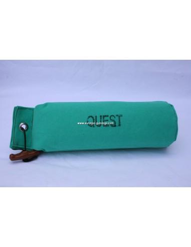 Quest apporteer dummy 1 kg