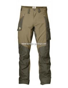 Fjällräven Coast Trousers