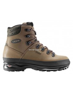 18f1fb546d1 Boots Euregio Gundog Store