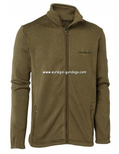 Chevalier Denali Fleece