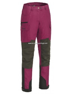 Trousers Pinewood Dog Sport Ladies