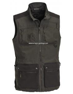 Pinewood Dog-Sports Vest