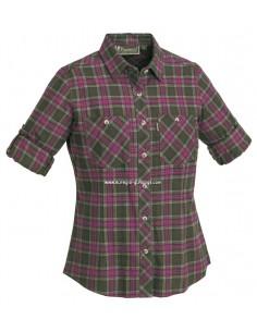 Pinewood Felicia Dames Shirt