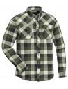 Pinewood Lumbo Shirt