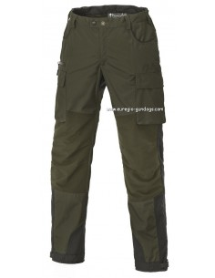 Pinewood Broek Hondensport Extreme