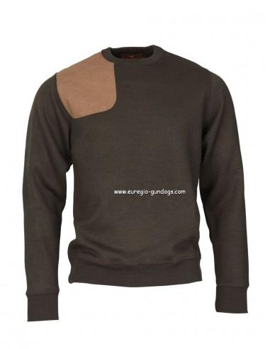 Laksen Newcombe Men´s Sweater