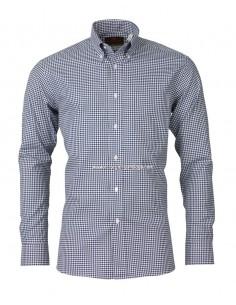 Laksen Heren Overhemd Jacco