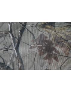 Hunter´s nieuwste outdoorcamouflage Realtree Hardwoods Green