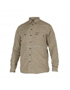 Deerhunter Ridley Shirt