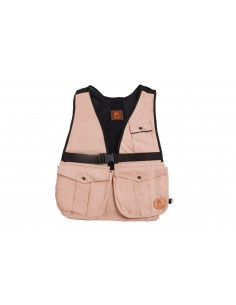 Firedog Dummy vest Hunter Air