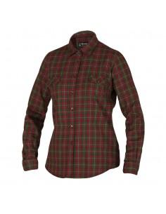 Deerhunter Lady Sophie Shirt