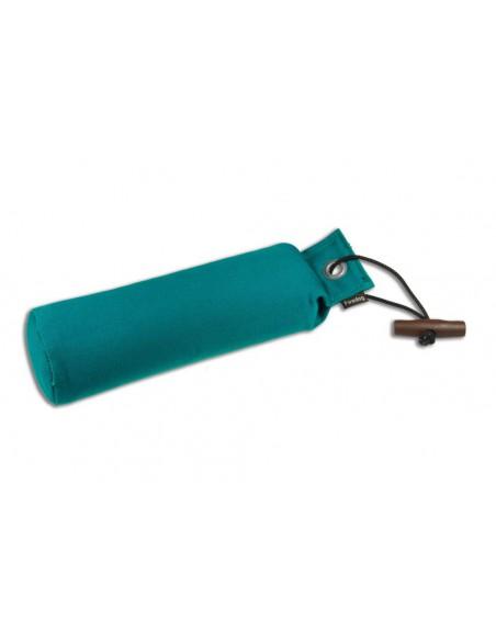 Firedog Trainer Dummy´s 1500 gram