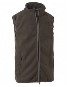 Chevalier Bylot Dames Fleece Vest