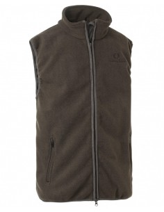 Chevalier Bylot Fleece vest