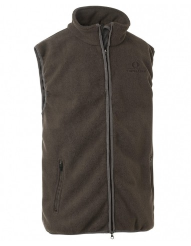 Chevalier Bylot Fleece vest