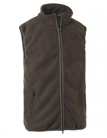 Chevalier Bylot Heren Fleece Vest