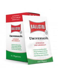 Orgineel Ballistol