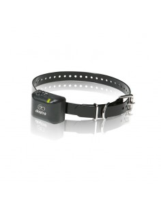 Antiblafband Dogtra YS300