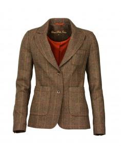 Laksen Blair Dress Jacket
