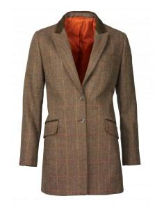 Laksen Blair Top Coat